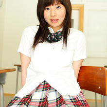 Asami Kiryu - Picture 2