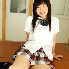 Asami Kiryu - Picture 6