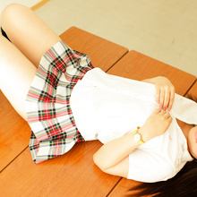 Asami Kiryu - Picture 9