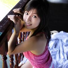 Asami Oda - Picture 14
