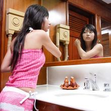 Asami Oda - Picture 16