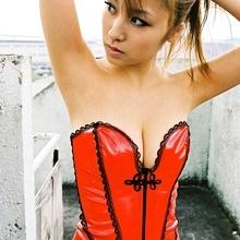Aya Kiguchi - Picture 1