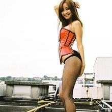 Aya Kiguchi - Picture 6