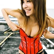 Aya Kiguchi - Picture 8