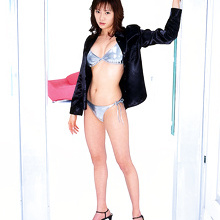 Junko Kaieda - Picture 10