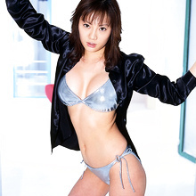 Junko Kaieda - Picture 12
