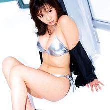 Junko Kaieda - Picture 13