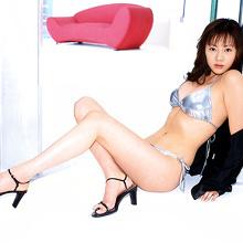 Junko Kaieda - Picture 14