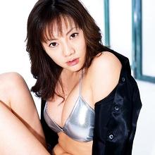 Junko Kaieda - Picture 16
