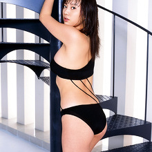 Junko Kaieda - Picture 18