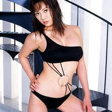 Junko Kaieda - Picture 19