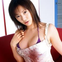 Junko Kaieda - Picture 1