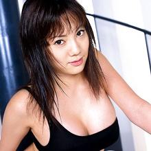 Junko Kaieda - Picture 20