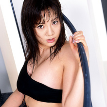 Junko Kaieda - Picture 21