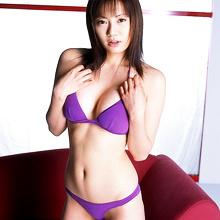 Junko Kaieda - Picture 4