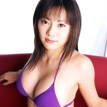 Junko Kaieda - Picture 5