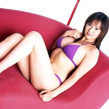 Junko Kaieda - Picture 6