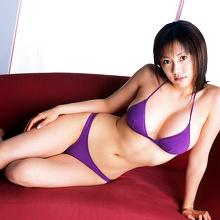 Junko Kaieda - Picture 7