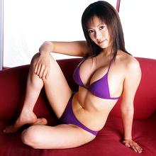Junko Kaieda - Picture 9