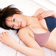Junko Kaieda - Picture 11