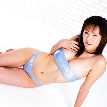 Junko Kaieda - Picture 15