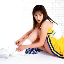 Junko Kaieda - Picture 22