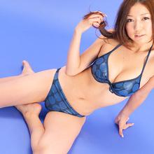 Keiko Inagaki - Picture 10