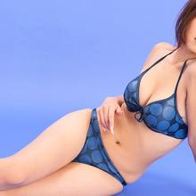 Keiko Inagaki - Picture 12