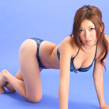 Keiko Inagaki - Picture 21