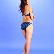 Keiko Inagaki - Picture 3