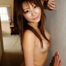 Kosaka Reon - Picture 14