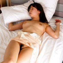 Kurumi Morishita - Picture 21