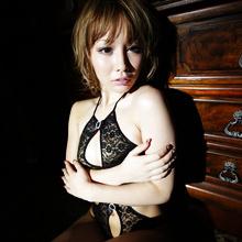 Iyo Hanaki - Picture 15