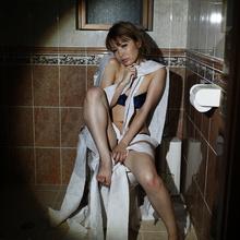 Iyo Hanaki - Picture 4