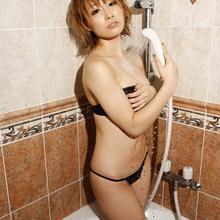 Iyo Hanaki - Picture 9