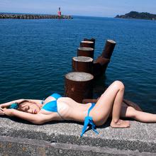 Mai Nishida - Picture 14