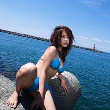 Mai Nishida - Picture 17
