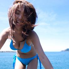Mai Nishida - Picture 18
