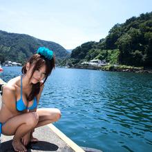 Mai Nishida - Picture 1