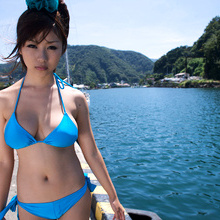 Mai Nishida - Picture 3