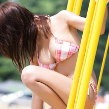 Mai Nishida - Picture 11