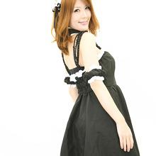 Maika Misaki - Picture 3