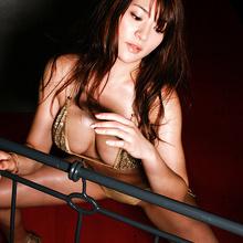 Megu Fujiura - Picture 13