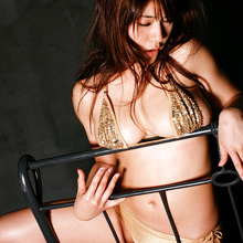 Megu Fujiura - Picture 16