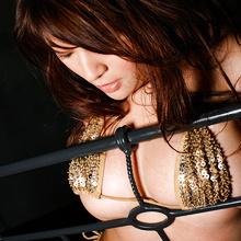 Megu Fujiura - Picture 20