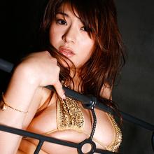 Megu Fujiura - Picture 21