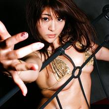Megu Fujiura - Picture 23