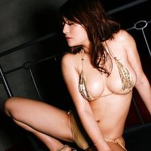 Megu Fujiura - Picture 2