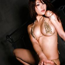Megu Fujiura - Picture 3