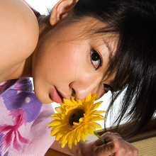 Megumi Haruka - Picture 12